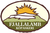 Fjallalamb.is