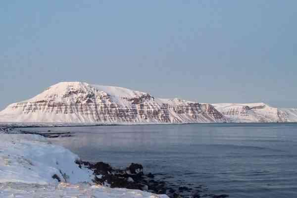 Miðfjarðarnes3