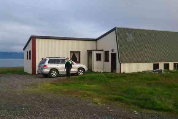 hámundarstaðir1