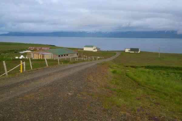 hámundarstaðir2