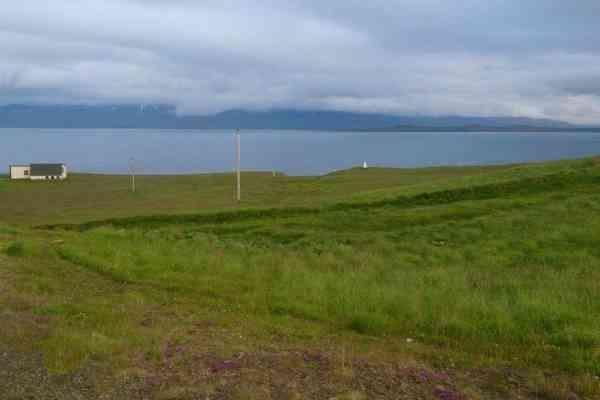 hámundarstaðir3