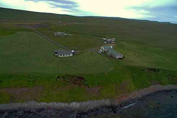 hámundarstaðir8